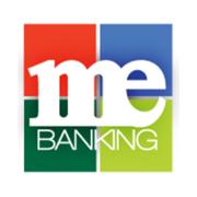 The Farmers & Merchants Bank Logo